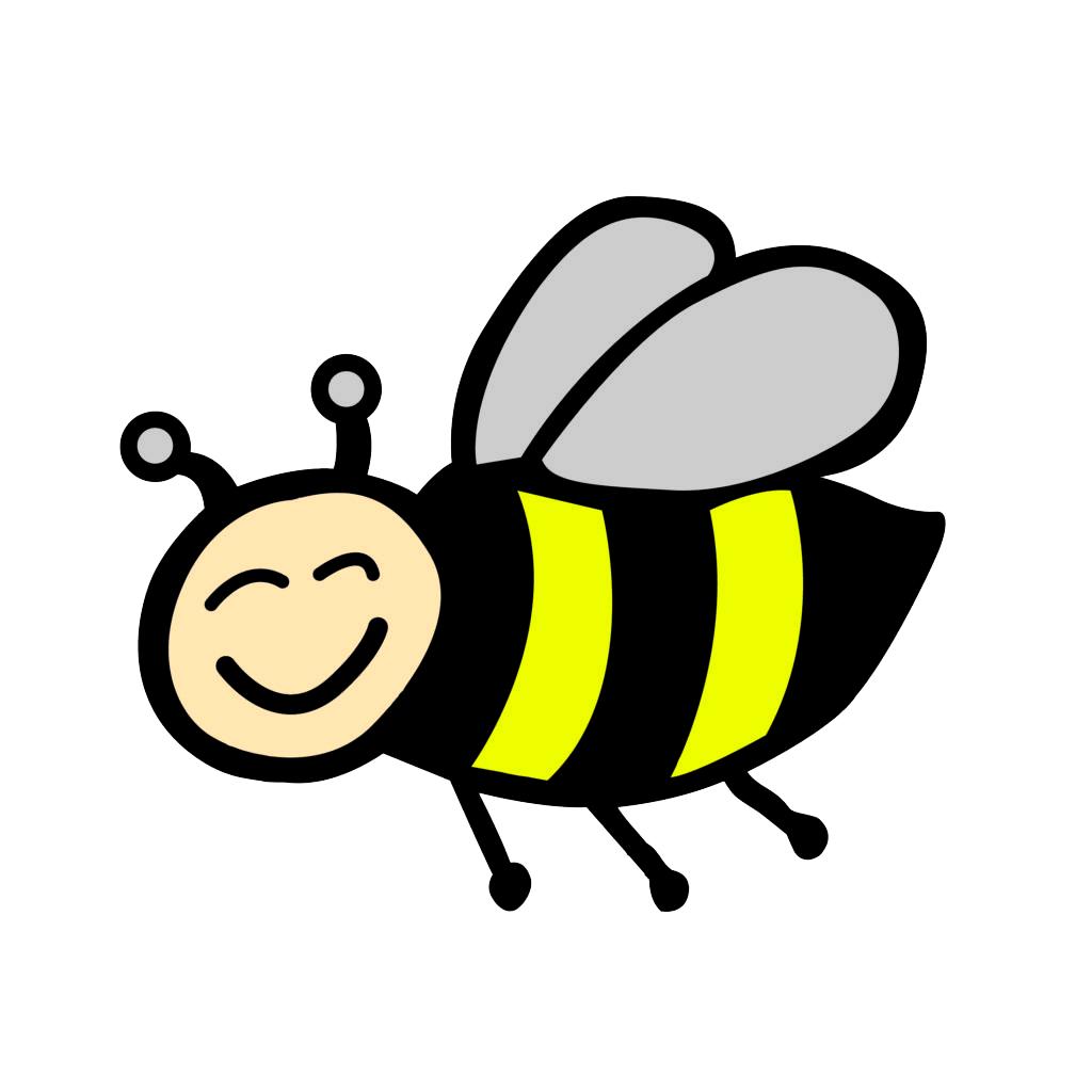 Bienengruppe